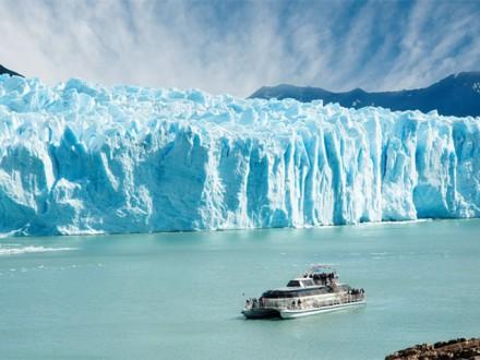 elcalafate-glacier-tour-day3