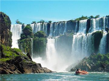 iguazu-waterfull-tour-day1
